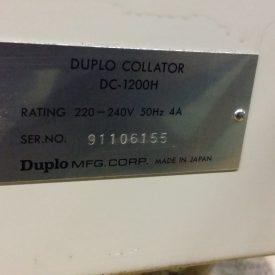 sad-col-Duplo-DC-1200H (3)