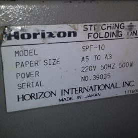 sad-col-Horizon-Stielow-MC-8-m (4)