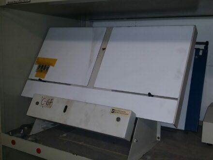Billows Protocol Register System