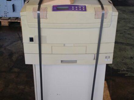 OkiC 9550