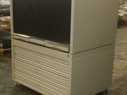 Sack Typ 1191155-S