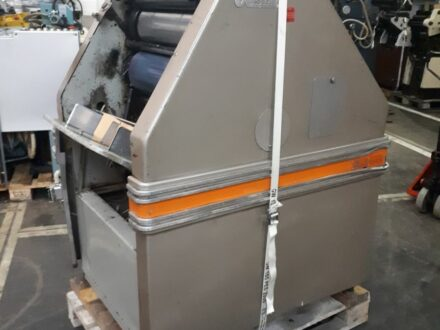 Rotaprint R30
