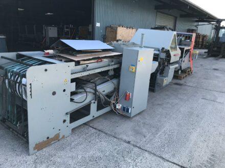 Stahl KD78/6/KTL/RD-T