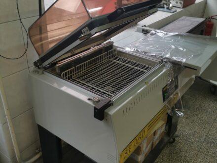 Smipack SE 450