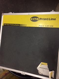 Citot Printline